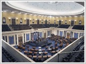 Captiol's chambers
