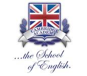 Cambridge Academy Foggia