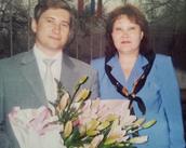 "Президент ""МЭРИ КЭЙ КАЗАХСТАН"" Константин Кулинич"