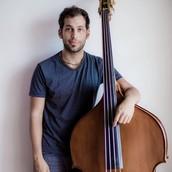 Gabriel Preusse