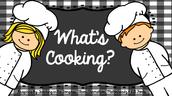 Culinary Class