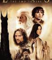 2002 lord of the rings