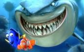 Shark- Great White (Marlin)