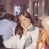 Arelis Martinez Torres