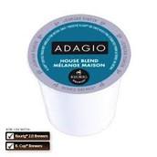 Adagio $15.25 24/pk