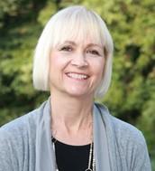 Dr. Lynn Westphal