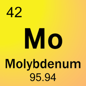 Physical Properties of Molybdenum