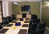 Are you a small business looking to give you telepresence that professional edge?