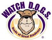 Watch D.O.G.S. Needs You!