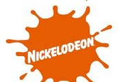 Nickelodeon Shows Awesome Shows!