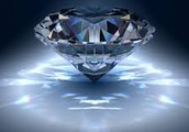 Our shop sells the best quality of diamonds the whole world!