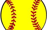 My favorite sport
