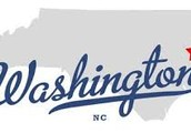 Information about Washington