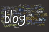 Explore Resources to Get Started Blogging