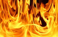 """flame""(14) ""came""(16)"