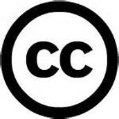Creative Commons Liscene