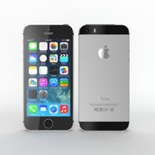 Are black iphone