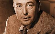 Picture of C.S. Lewis