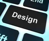 Working With The Right Web Site Designer Can Inspire New Consumers