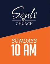 We are Souls Church