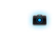 3.2 MP Camera + Flash