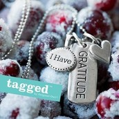 Tag Collection