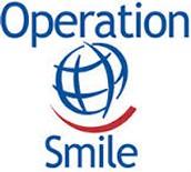 "Operation Smile ""NJ Safe Surgery Summit"""