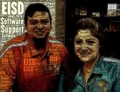 EISD Technology Software Support