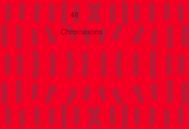 48 Chromsomes