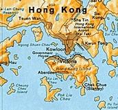 Hong Kong Capital
