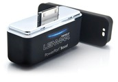 PowerPort Boost - Reliable, Rechargable Backup Power for your Apple Products Just $39.99