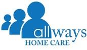 ALLWAYS Home Care