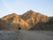 Jabal Yibir