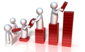 Sales (iGIP)