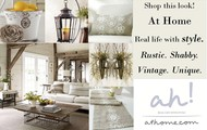 Beautiful Home decor and gift items!