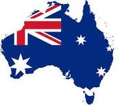 They live in Australia