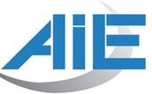 # 3 Academy of Interactive Entertainment