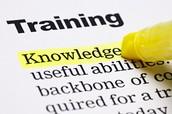 Summer School Teacher Training Opportunities