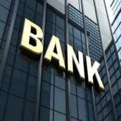 Government considering to introduce 100 percent FDI in Private sector banks