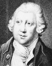 INVENTOR-  Sir Richard. Arkwright
