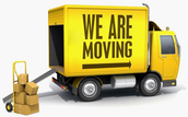 Moving Or Might Be Moving?