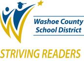 Learning Opportunity for Vaughn & Traner Teachers: