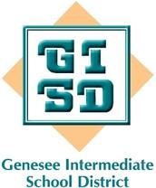 Genesee Intermediate School District