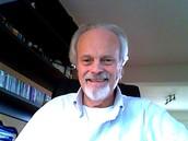 Judicial Review - Patrick Brigham writes