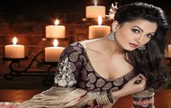 Actress gauhar will be participating in Bigg Boss-7