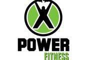 Team Power Fitness