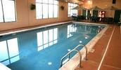 swimming pool contractors denver