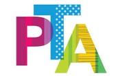 Meet the 2016-2017 Executive PTA Board