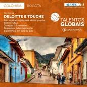 GIP - Colômbia