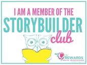 Storybuilder!